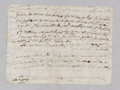 Letters 1666 1668 Queen Christina to Decio Azzolino National Archives Sweden K394 037 297.png