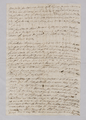 Letters 1666 1668 Queen Christina to Decio Azzolino National Archives Sweden K394 057 297.png