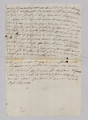 Letters 1666 1668 Queen Christina to Decio Azzolino National Archives Sweden K394 191 297.png