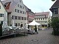 Leutkirch Gänsemarkt - panoramio.jpg