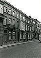 Leuven Justus Lipsiusstraat 35 - 197404 - onroerenderfgoed.jpg