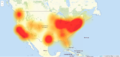 Level-3-outage-map-screenshot-ddos-1.0.png