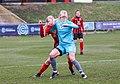 Lewes FC Women 2 London City 3 14 02 2021-204 (50943504293).jpg