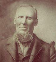 Lewis F. Brest.jpg