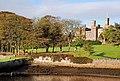 Lews Castle - geograph.org.uk - 1243013.jpg
