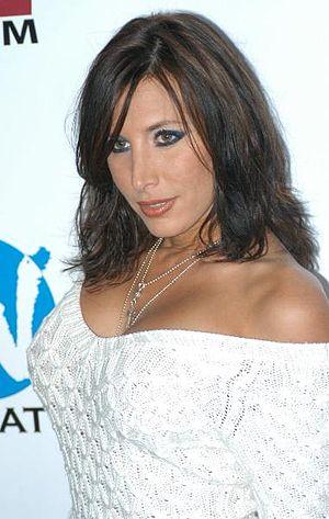 Lezley Zen - Lezley Zen in 2006