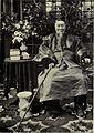 Li Hung-Chang, 1900.jpg
