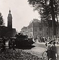 Libération de Crécy-la-Chapelle en août 1944 - 02.jpg