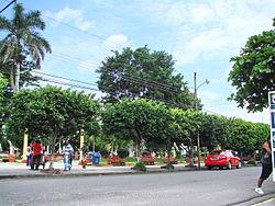 Liberia (Costa Rica).jpg
