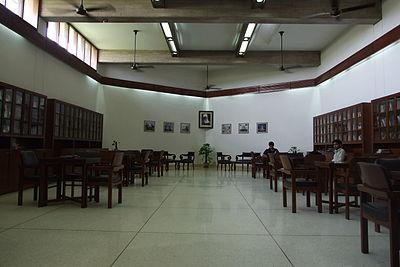 Library-Lotus-Temple-1.JPG