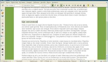 Archivo:LibreOffice-Headings-Uk.ogv