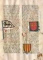 Libro de conocimiento ms. Z f. 6r.jpg