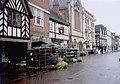 Lichfield, Market Street - geograph.org.uk - 3391.jpg
