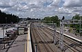 Lichfield Trent Valley railway station MMB 14.jpg