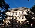 Lichtenštejnský palác na Kampě.JPG