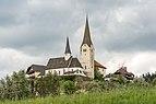 Liebenfels Sörg 12 Pfarrkirche hl. Martin SO-Ansicht 27042020 7464.jpg