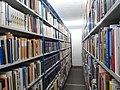 Liechtensteinische Landesbibliothek Vaduz 01.jpg