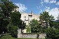 Lienz - Schloss Bruck8.JPG