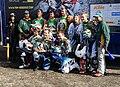 Liesel 22-09-2012 ISDE Saxony Teams Southafrica & Canada 1.jpg