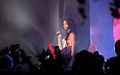 Life Ball 2014 04 Conchita Wurst.jpg