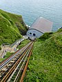 Lifeboat station - panoramio.jpg