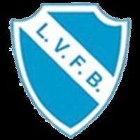 200px-Liga_venandense
