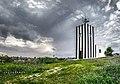 Lighthouse Qaser Ahmed - Misrata.jpg