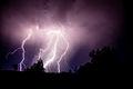 Lightning 03 (14885181366).jpg
