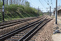 Ligne de Bourron-Marlotte à Malesherbes - 2013-04-21 - IMG 9282.jpg