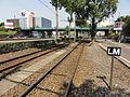 Lignes R et T du tramway de Lille - Roubaix - Tourcoing (068).JPG