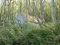 Ligny-lès-Aire - Fosse n° 2 - 2 bis des mines de Ligny-lès-Aire (06).JPG