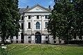 Lille Eté2016.- Entrée de l'ancien hospice général.jpg