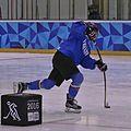 Lillehammer 2016 - Hockey skills.jpg