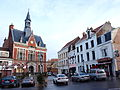 Lillers-FR-62-mairie-01.jpg