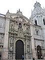 Lima Peru (4870077936).jpg
