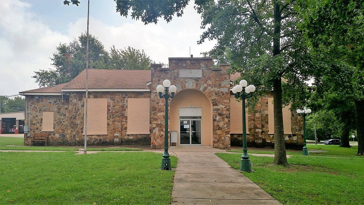 Lincoln Arkansas Wikipedia