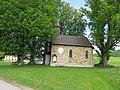 Lindenbauer-Kapelle, bei Harpoint 1, 4893 Zell am Moos.jpg