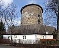 Lindener Turm - Südseite.jpg