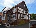 Lindenplatz 05, Burgholz 2.jpg