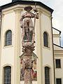 Lindlbrunnen Traunstein-1.jpg