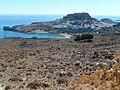Lindos, Greece - panoramio (3).jpg
