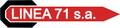 Linea71 - Logo.PNG