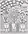Lineup of the World's Dictators.jpg