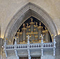 Linkoping Domkyrka Organ01.jpg