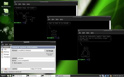 apple server diagnostics netboot image RBQec