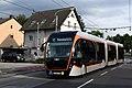 Linz-228.jpg