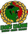 Lions.atlas.jpg