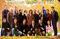 Lippincott-Schwartz-Lab.jpg