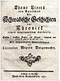 Lirer wegelin 1761.jpg