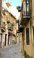 Lisboa (40884758033).jpg